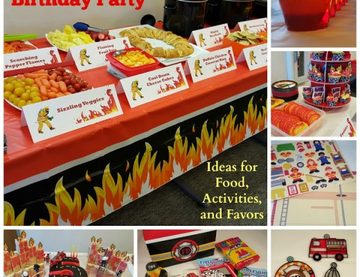 Firetruck_party_idea_collage (1)